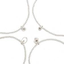 Johanna Brierley: Surprise Bracelet