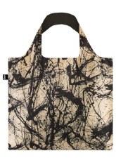 Jackson Pollock: Number 32, 1950 Tote