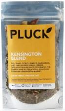 Pluck Tea: Kensington Blend