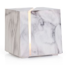 Touch Control Marble Grain Diffuser