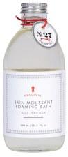 Boix Precieux - Foaming Bath