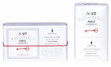 Boix Precieux - Soap (Vegetable)