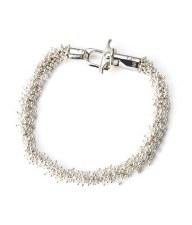 MichaudMichaud: ShikShok Bracelet