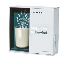 Lavender Unwind Kit