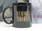 Femmes Noires Mug