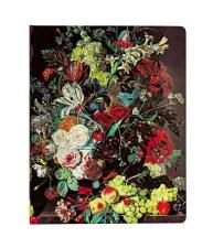 Van Huysum Ultra Notebook