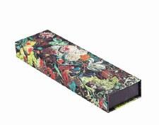 Van Huysum Pencil Case