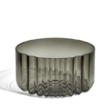 Zaha Hadid Pulse Bowl