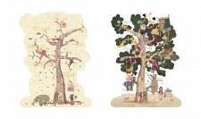 Londji: My Tree Puzzle