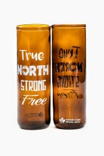Artech Studio: True North Glass