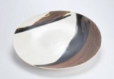 Rachel Grenon: Serving Platter