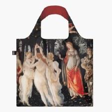 Loqi Tote - Sandro Botticelli - Primavera 1478