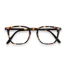 IZIPIZI: Screen Glasses #E - Tortoise +2