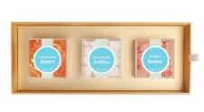 "Sugarfina ""Cheers"" Candy Bento Box"