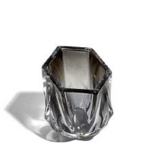 Shimmer Tealight - Silver