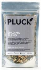 Pluck Tea: Spadina Blend