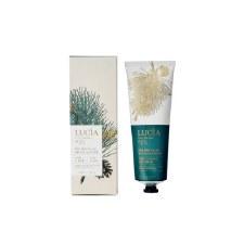Lucia Les Saisons Douglas Pine Hand Cream 100ml