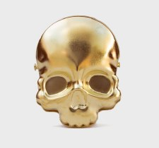 Skull Heavy Duty Clips