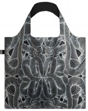 Loqui Tote - Sagmeister & Walsh -Beauty Pattern
