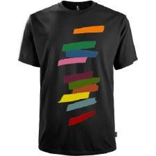 Jack Bush: Tempo T-Shirt - Extra Large