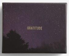 Card Set: Gratitude