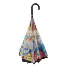 Alex Janvier: Morning Star Umbrella