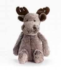"Marty Moose - 12"""