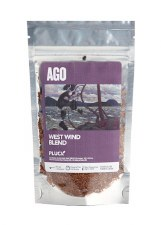 Pluck AGO West Wind Blend Tea