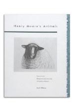 Henry Moore's Animals