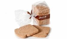 Toast It - Cork Coasters / Trivets
