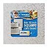 10inch Square Cake Board