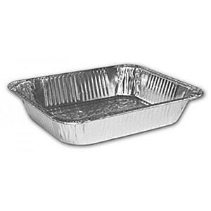 12.5 Inch Roasting Dish