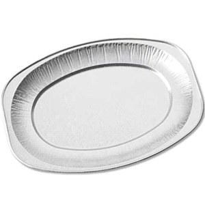 17 Inch Foil Platters