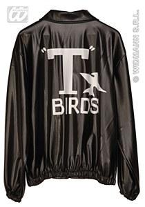 T-Birds Jacket