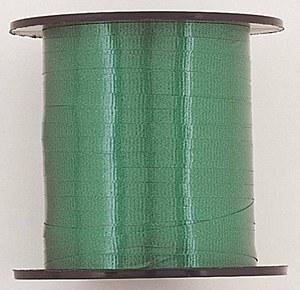 500 Yds Emerald Green Ribbon