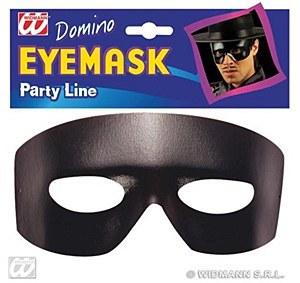Caballero Eyemask