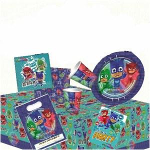 PJ Masks Party Bundle