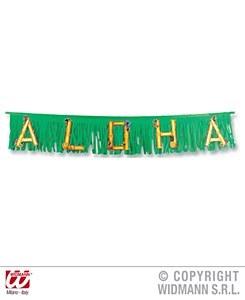 Aloha Garland
