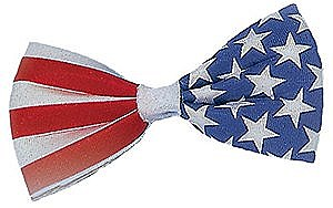 American Bow Tie