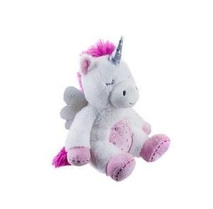 Bedtime Unicorn