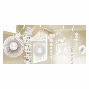 Confirmation Decorating Kit