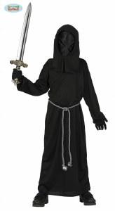 Darkness Phantom Costume