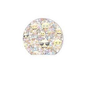 Emoji Note Pads
