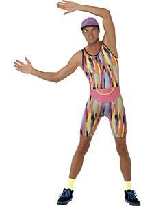 Energizer Costume