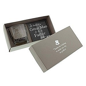 Father Of the Groom Gift