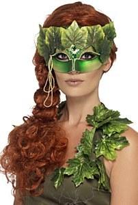 Forest Nymph Eyemask