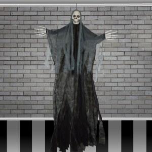 Hanging Reaper Decoration