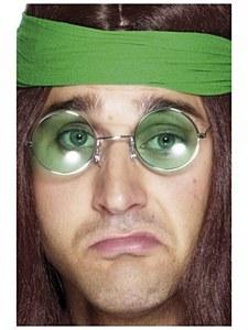 Hippy Pink Specs