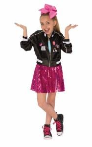 Jojo Siwa Costume