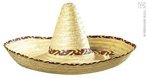comprar online marcas reconocidas diseños atractivos Mexican Sombrero Hat